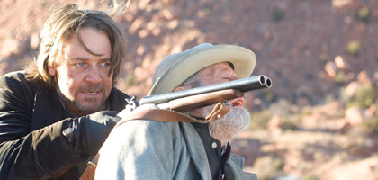 Film still for 3:10 to Yuma