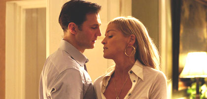 Film still for Film of the Month: Basic Instinct 2
