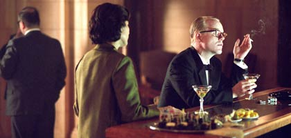 Film still for Capote