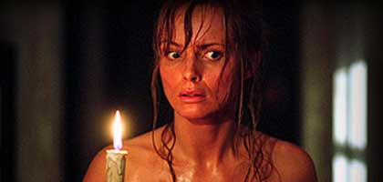 Film still for Exorcist The Beginning
