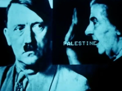 film socialisme godard