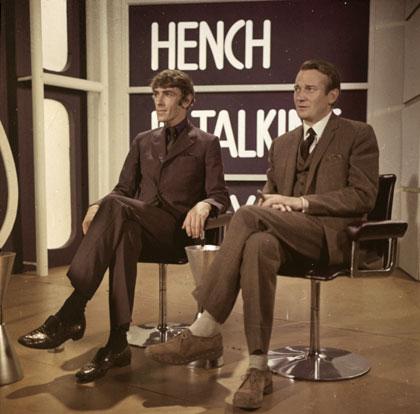 Bfi sight sound lost and forgotten british cinema of the 70s - British kitchen sink films ...