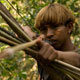 Amazonas Film Report