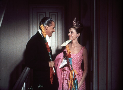 bfi sight sound review breakfast at tiffany s 1961